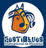 Festiblues de Montréal 2004