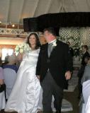 Here Comes the Bride - Disco Style