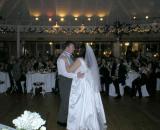 Michael and Gen's Dance