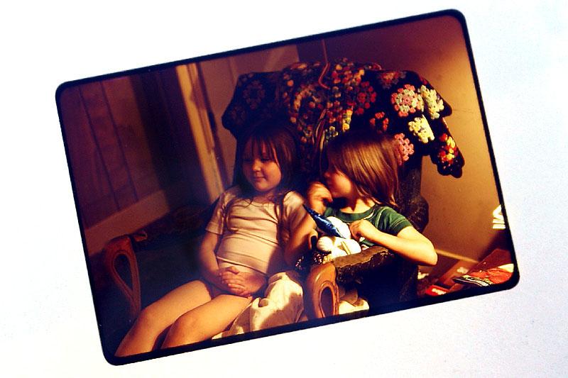 11-10-04<br>Sisters