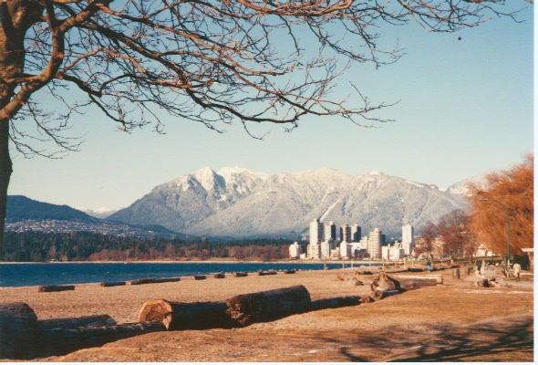 Vancouver British Columbia.jpg