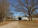 Rocking J Ranch - Oklahoma