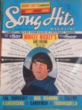 Song Hits Magazine