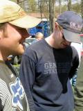 Ben and Glenn.jpg