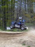 No 63 UB jump.jpg