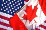 combo flag1.jpg