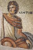 Gaziantep Museum 8141