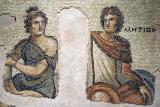 Gaziantep Museum 8142