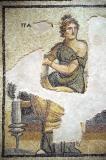 Gaziantep Museum 8147
