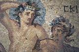 Gaziantep Museum 8150