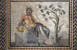 Gaziantep Museum 8153