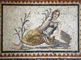 Gaziantep Museum 8174