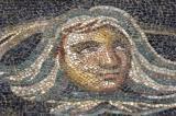 Gaziantep Museum 8186