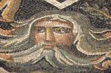 Gaziantep Museum 8188