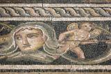 Gaziantep Museum 8190