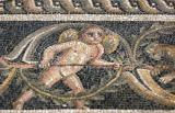 Gaziantep Museum 8191