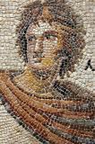 Gaziantep Museum 8192