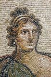 Gaziantep Museum 8193