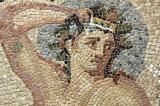 Gaziantep Museum 8194