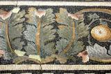 Gaziantep Museum 8222