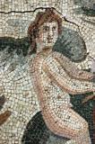 Gaziantep Museum 8225