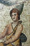Gaziantep Museum 8230