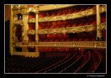 ...in the 1900 seats Auditorium