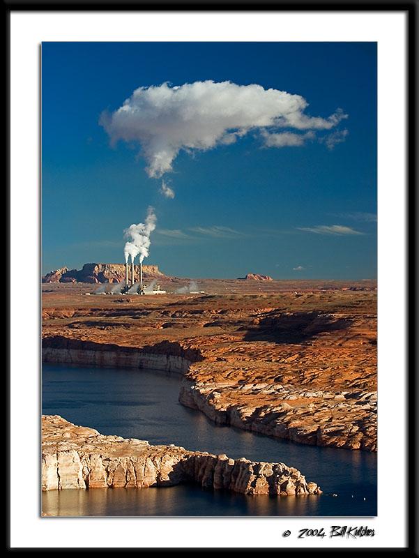 Navajo Generating Station 3349