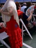 10ª Missa Rociera a Premia de Dalt