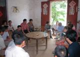 Meeting in Shuitien Township Jishui County.jpg