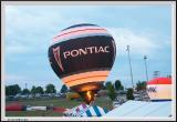 Pontiac Glow Wide - 1066_filtered copy.jpg
