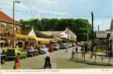 The Promenade, Leysdown