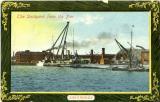 The Pier 1925