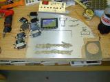 panel+work+4+22+05cir+breakers holes drilled