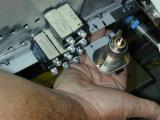 panel+work+4+22+05cig+lighter.jpg