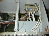 4-21-05+approach+wiring.jpg