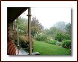 rainyday1.jpg