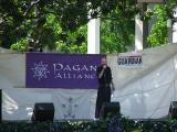 Pagan Festival-Berkeley-Saturday, May 7,  2005