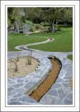 Chalice Well Garden, Glastonbury, Somerset (2403)