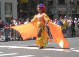 New York Pride March 2004
