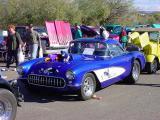 mtc says 1956 Corvette