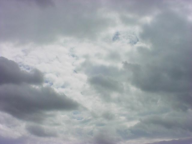 76. heaven 02/26/2003