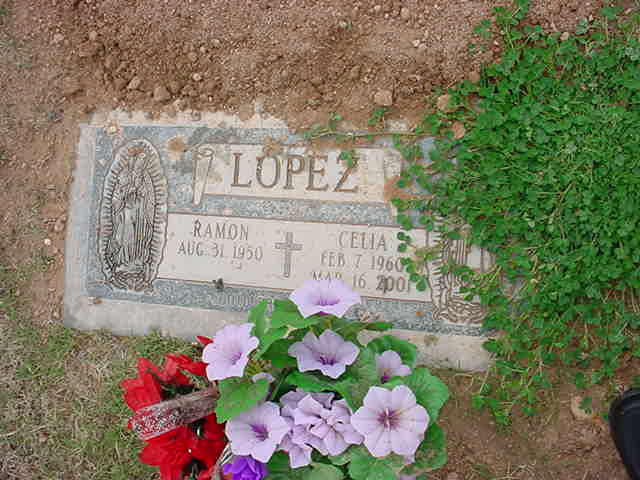 82. Lopez