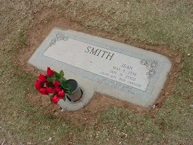 126. Smith