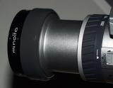 Close-Up adapter.jpg