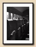 Train Patterns 2