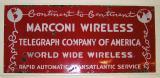 WellFleet-Sign.jpg