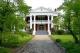 Marshallville, Rumph Mansion