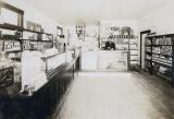 Lloyds grocery.jpg