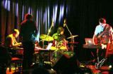 2005_05_06 The On-Cord Ensemble